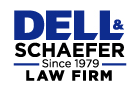 Dell & Schaefer Law Firm