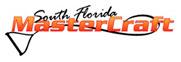 South Florida Mastercraft, Inc.