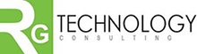 R.G. Technology Consulting