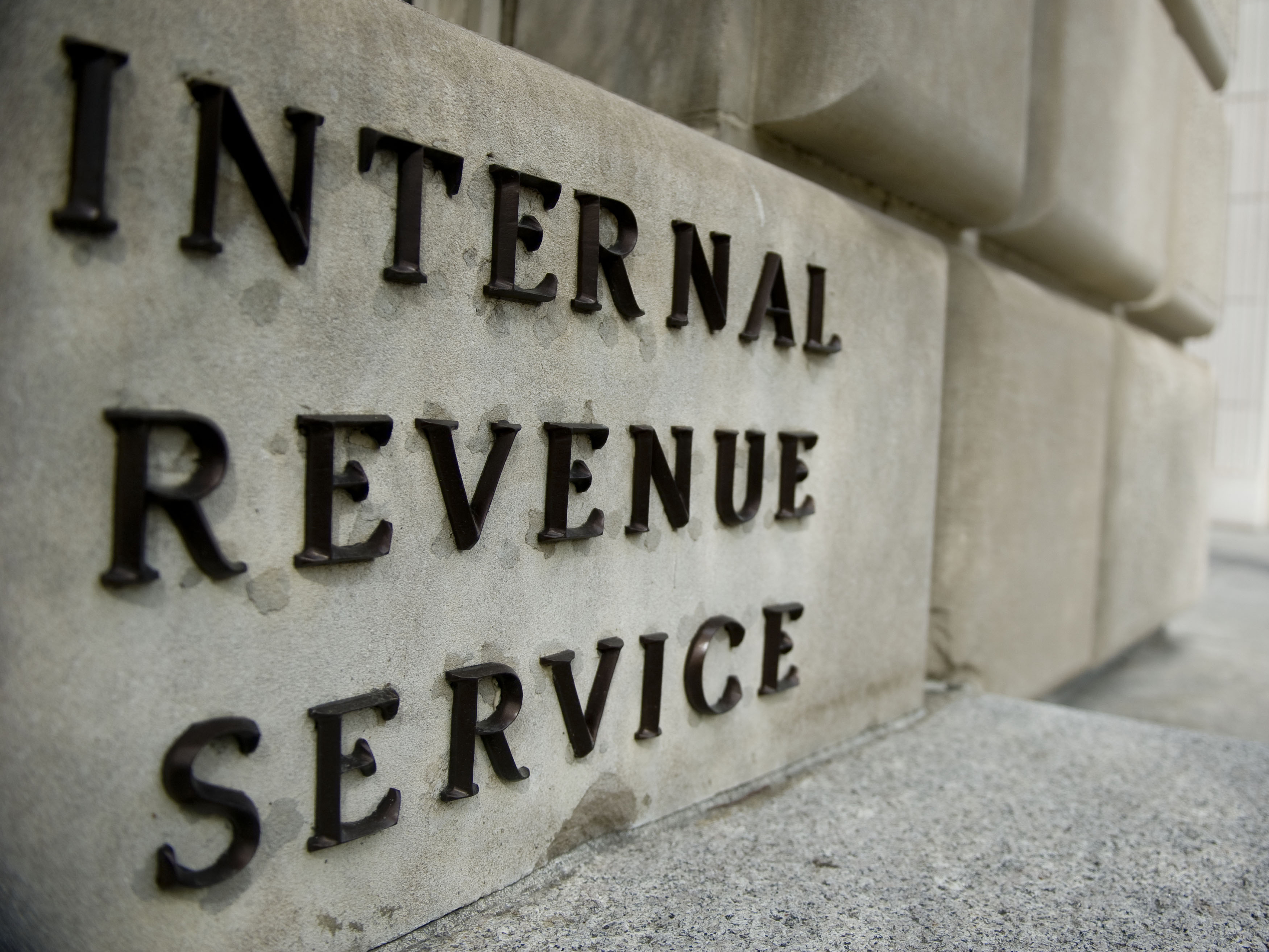 Omitting certain forms allows irs to audit forever irs to audit forever falaconquin